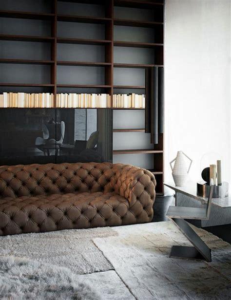 quel canapé choisir le canapé quel type de canapé choisir pour le salon