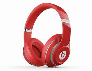 Turn it up: Your buying guide to Beats wireless headphones ...  Beats