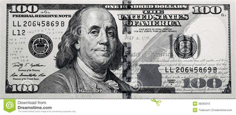 grungy black white  bill stock photo image