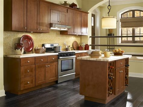 cabinets to go florida findley myers montauk cherry kitchen cabinets yelp