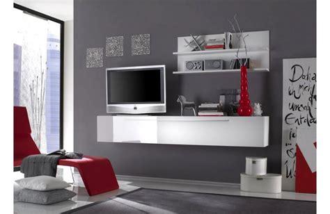 tv pour chambre meubles bas chambre meuble bas pour chambre de fille