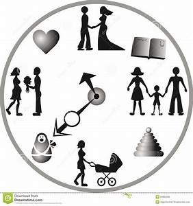 Life Circulation Stock Photo - Image: 34853330