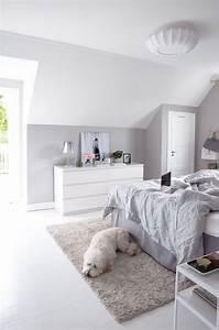Zimmer Ideen Mädchen : deko zimmer ideen ~ Lizthompson.info Haus und Dekorationen