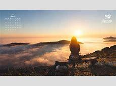 Dubrovnik Calendar Wallpapers Multimedia Downloads Go