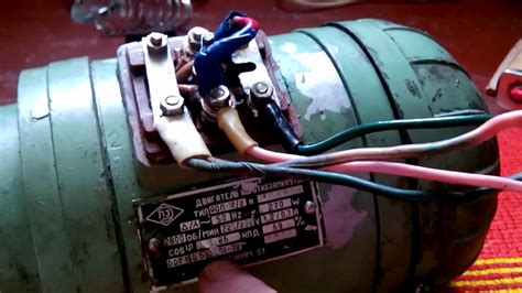 Motor Wiring Diagram 50hz by Rewiring A 3 Phase Motor To Delta 380v To 230v Conversion
