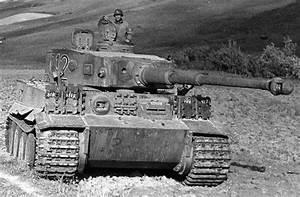 Ww2 Tanks  Ww2 Tanks