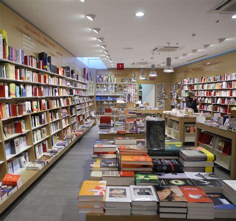 libreria san paolo roma disano per il punto vendita delle librerie san paolo ad