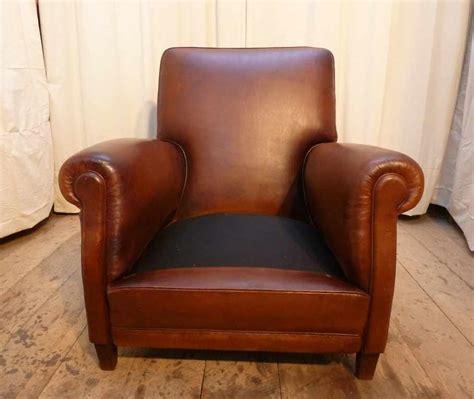 restaurer canapé cuir restaurer un fauteuil 28 images l atelier de la