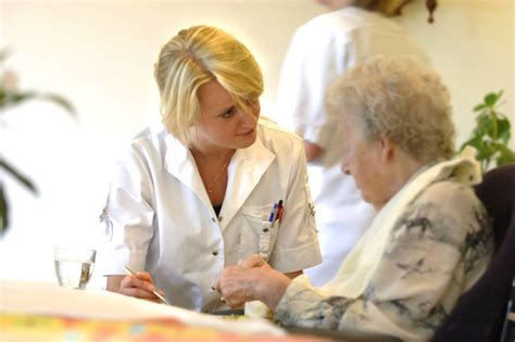 image gallery health care social worker