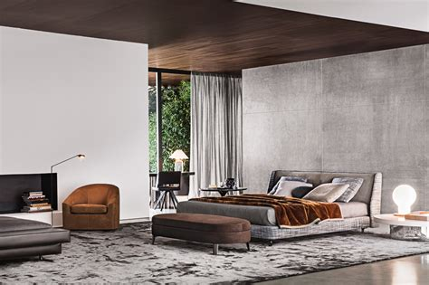 14 stylish bedroom ideas for the modern