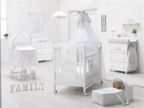 chambre strass but family strass chambre bianco at home
