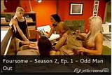 Playboy foursome ep 2
