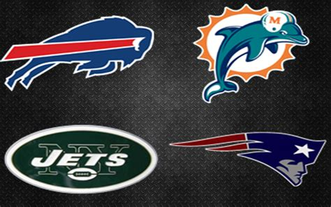 theo cs   nfl season predictions tcs blog
