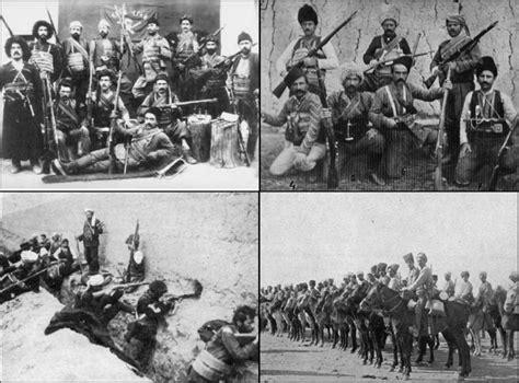 siege liberation armenian national liberation movement