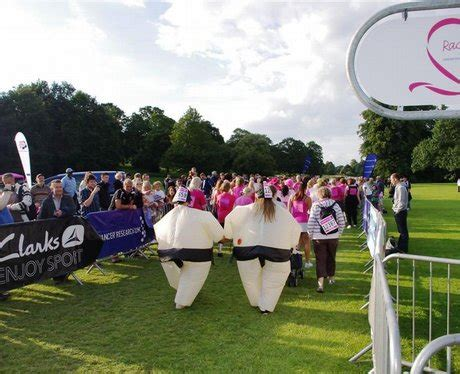 Race For Life - Darley Park 13th July 147 - Race For Life ...