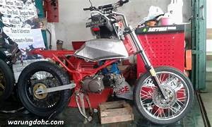 Project Restorasi Honda Win   Engine Area   U2013 Azizyhoree U0026 39 S Blog