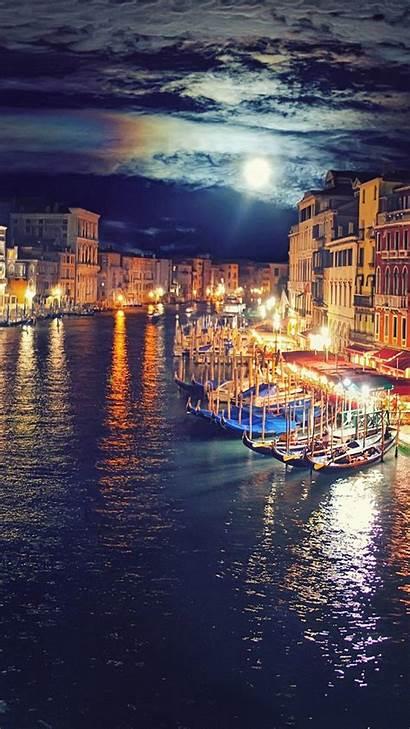 Italy Iphone Plus Saving