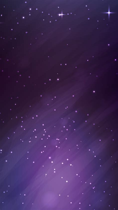 Purple Wallpapers by Hd Purple Space Wallpaper 65 Images