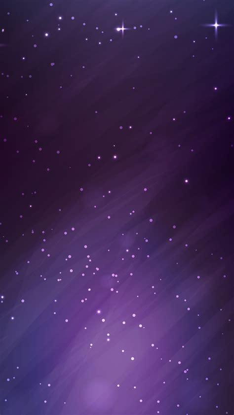 hd purple space wallpaper  images