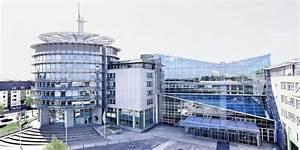 Provinzial Autoversicherung Berechnen : kontakt und anfahrt provinzial rheinland ~ Themetempest.com Abrechnung