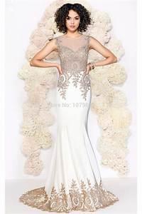 robe de soiree longue d occasion With robe de soirée occasion
