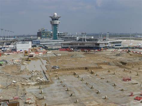bureau de change aeroport orly valls orly challenges fr