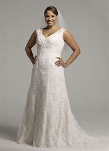 african american wedding dresses for brides 007 life n With american wedding dresses