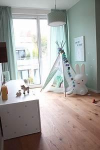 Bilder Für Kinderzimmer : bilder f r kinderzimmer wie du deinem kinderzimmer das gewisse etw pinterest t rkis ~ Markanthonyermac.com Haus und Dekorationen