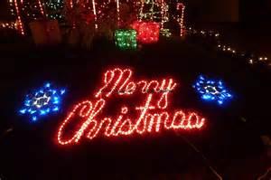 dyker heights christmas lights according 2 g