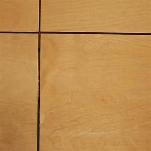 Klick Fliesen Holz : klickfliesen aus holz ~ Michelbontemps.com Haus und Dekorationen