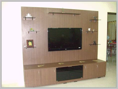hall showcase models indian houses best lcd showcase designs home house design house