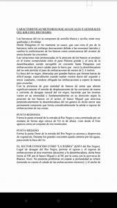 Manual de Conductor Nautico (Timonel) Apuntes y Monografías Taringa!