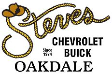 Steves Chevrolet Oakdale by Chevrolet Dealers Steves Chevrolet Oakdale Oakdale Ca