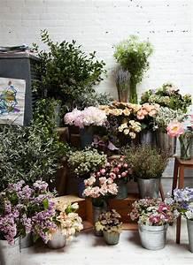 Langage Des Fleurs Pivoine : pingl par madi sur flower pinterest ~ Melissatoandfro.com Idées de Décoration