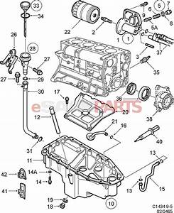 Diagram  2006 Saab 9 3 Engine Diagram Full Version Hd Quality Engine Diagram