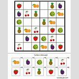 Sudoku Medium Difficulty   640 x 808 png 174kB