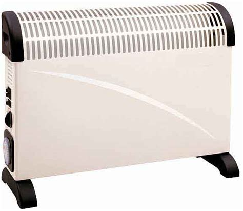 Small Heater On Timer by 2kw Convector Heater With Timer