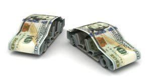 autofinanzierung ohne schufa autofinanzierung ohne schufa geld in 4 tagen auf dem konto