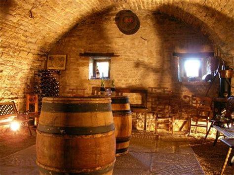 chambre d hote gevrey chambertin table d 39 hôte chez le vigneron en bourgogne