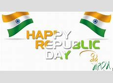 Happy Republic Day SMS Messages Chutkule, Chutkule and