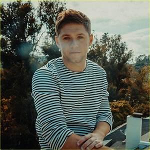 Niall Horan's 'Slow Hands' - Stream, Lyrics & Download ...