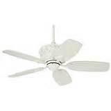 casa deville candelabra ceiling fan with remote 44 quot casa deville candelabra ceiling fan with remote