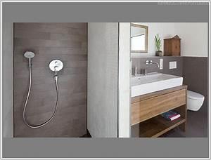 Fliesen Für Badezimmer : badezimmer fliesen braun und beige erstaunliche lazienka pinterest badezimmer fliesen ~ Sanjose-hotels-ca.com Haus und Dekorationen