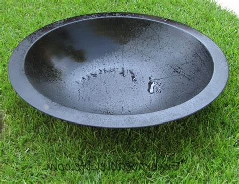 pit bowl insert fascinating pit bowl only pit bowl insert only