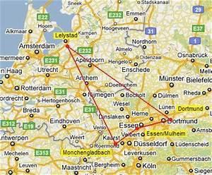 Google Maps Dortmund : monchengladbach essen mulheim and dortmund 8 may 2011 ~ Orissabook.com Haus und Dekorationen