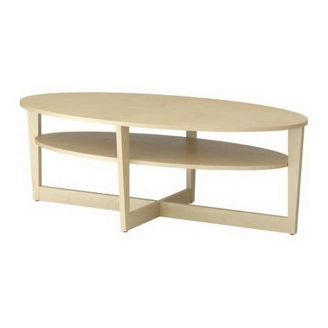 ikea cofee table modern ikea coffee tables and side tables for living rooms stylish eve