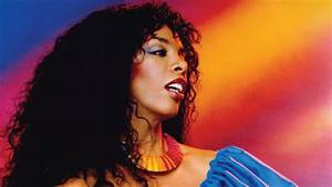 Donna Summer's Manager: What I Loved About the Queen of ...