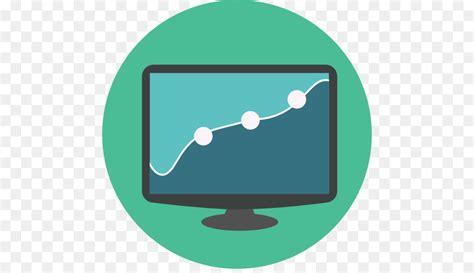 Computer Icons Data Analysis Business