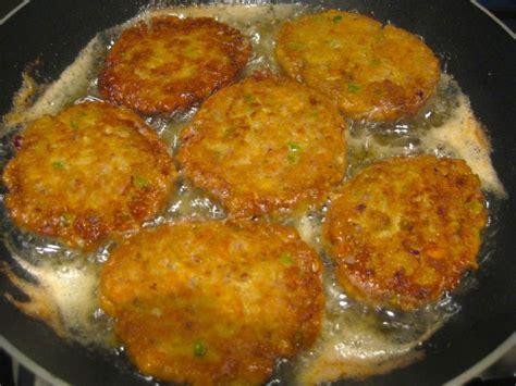 mackerel patties recipes    mackerel patties