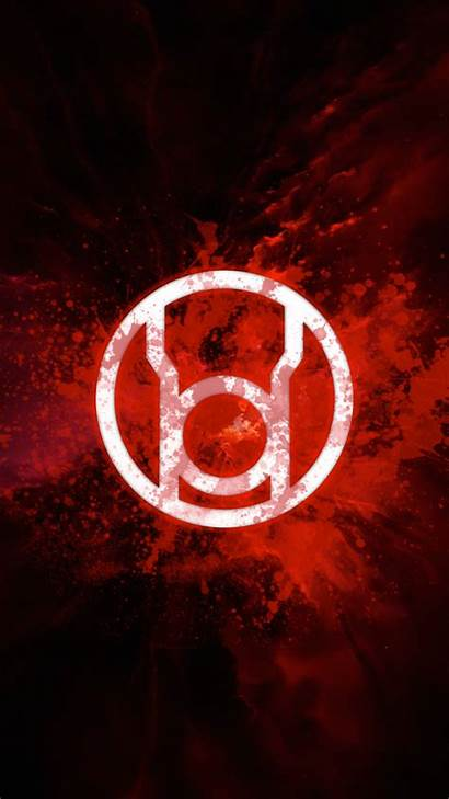 Lantern Corps Symbol Wallpapers Rage Resolution Getwallpapers